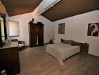 A vendre  Fitou | Réf 660302800 - Les professionnels de l'immobilier
