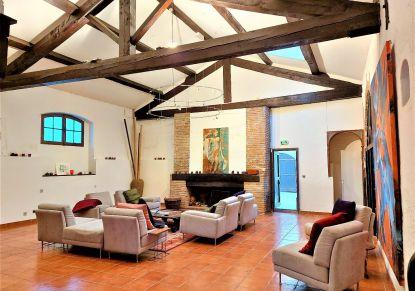 A vendre Thuir 660302801 Les professionnels de l'immobilier