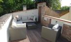 A vendre  Thuir | Réf 660302801 - Les professionnels de l'immobilier