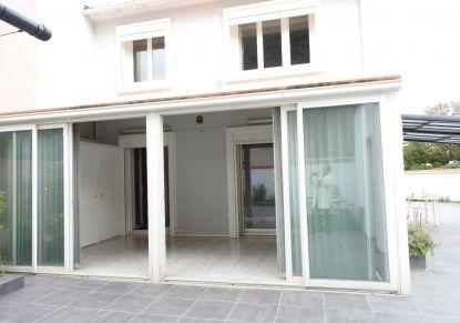 A vendre Maison de ville Perpignan | R�f 660302802 - Les professionnels de l'immobilier