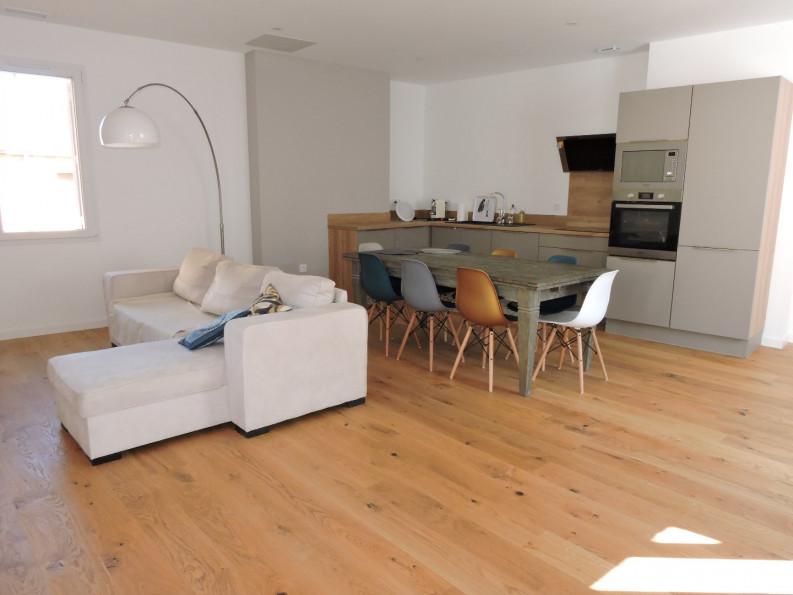 A vendre  Perpignan   Réf 660302803 - Les professionnels de l'immobilier
