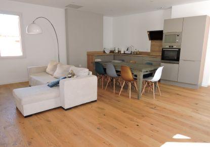 A vendre Appartement r�nov� Perpignan | R�f 660302803 - Les professionnels de l'immobilier
