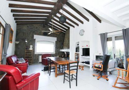 A vendre Le Perthus 660302809 Les professionnels de l'immobilier