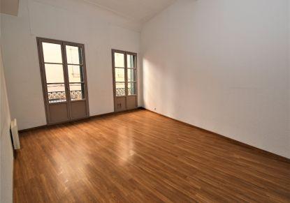 A vendre Perpignan 660302811 Les professionnels de l'immobilier