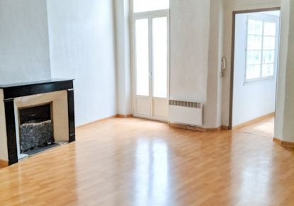 A vendre Perpignan 660302812 Les professionnels de l'immobilier