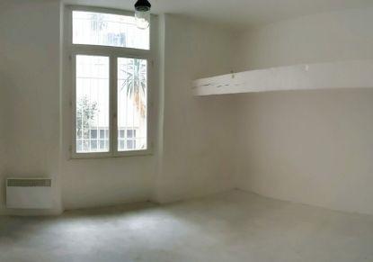 A vendre Perpignan 660302814 Les professionnels de l'immobilier