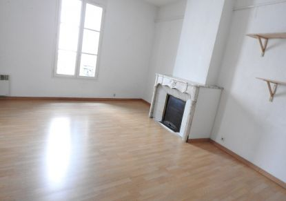 A vendre Perpignan 660302815 Les professionnels de l'immobilier