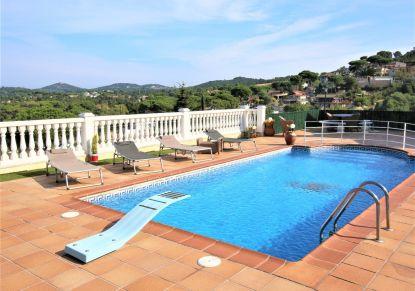 A vendre Maison contemporaine Ma�anet De La Selva  | R�f 660302821 - Les professionnels de l'immobilier