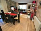 A vendre  MaÇanet De La Selva  | Réf 660302821 - Les professionnels de l'immobilier