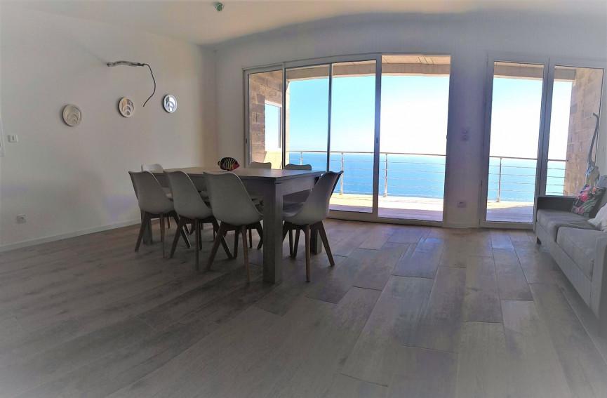 A vendre Cerbere 660302828 Les professionnels de l'immobilier