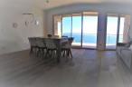 A vendre Cerbere 660302829 Les professionnels de l'immobilier