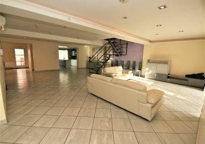 A vendre Maison de village Saint Laurent De La Salanque   R�f 660302830 - Les professionnels de l'immobilier