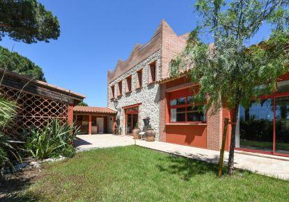 A vendre Mas Claira | R�f 660302831 - Les professionnels de l'immobilier