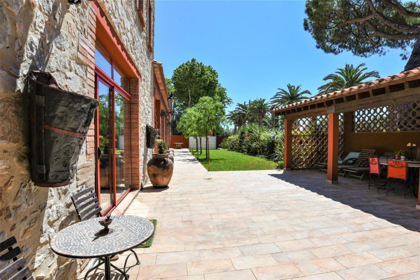 A vendre  Claira | Réf 660302831 - Les professionnels de l'immobilier