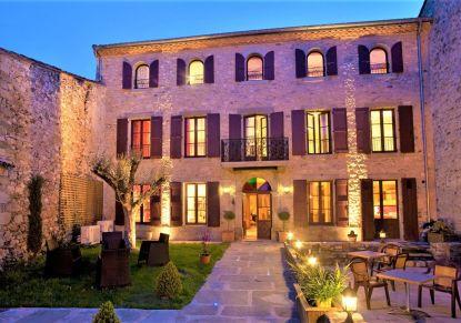 A vendre Chambre d'h�te Carcassonne | R�f 660302834 - Les professionnels de l'immobilier