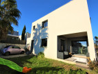 A vendre  Grabels | Réf 660302835 - Les professionnels de l'immobilier