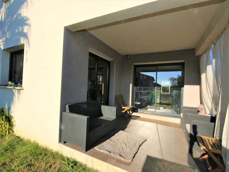 A vendre  Grabels   Réf 660302835 - Les professionnels de l'immobilier