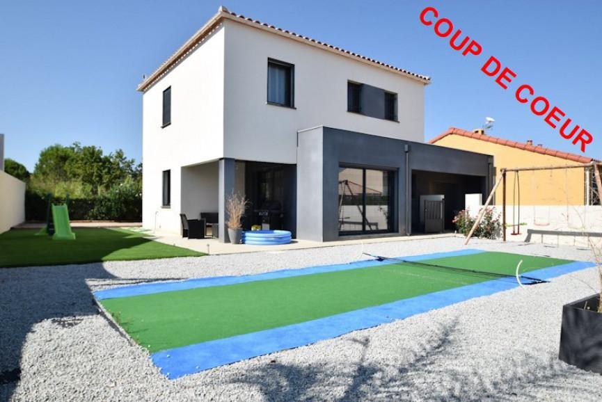 A vendre  Saint Cyprien   Réf 660302838 - Les professionnels de l'immobilier