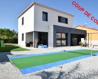 A vendre  Latour Bas Elne | Réf 660302838 - Les professionnels de l'immobilier