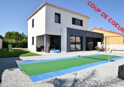 A vendre Saint Cyprien 660302838 Les professionnels de l'immobilier