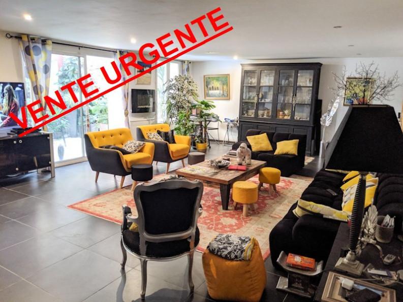 A vendre Torreilles 660302839 Les professionnels de l'immobilier