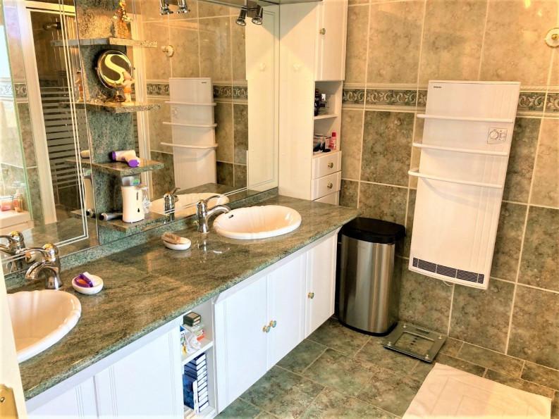 A vendre Paziols 660302842 Les professionnels de l'immobilier