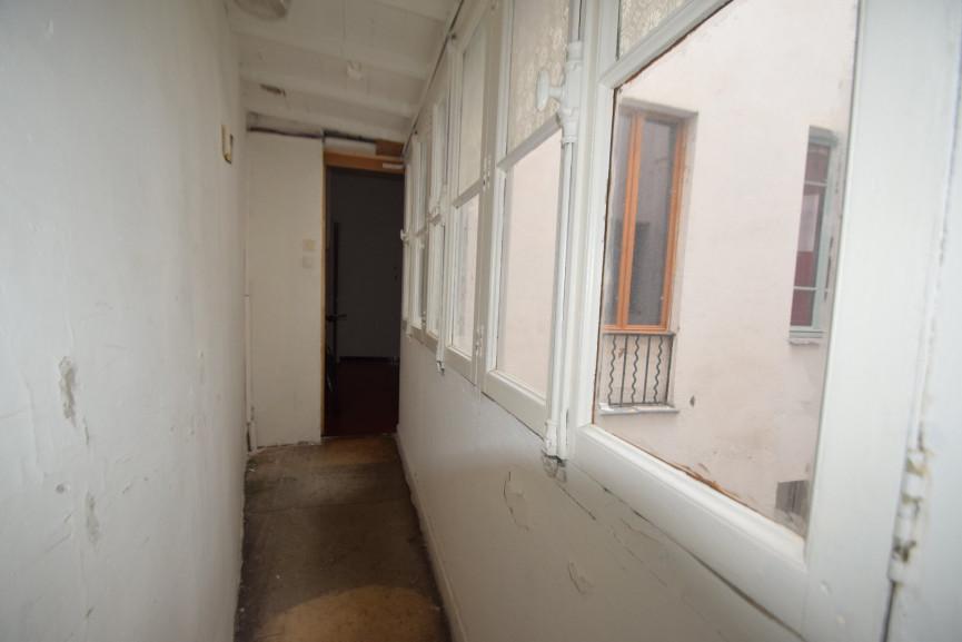 A vendre  Perpignan | Réf 660302843 - Les professionnels de l'immobilier