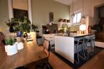 A vendre  Perpignan   Réf 660302845 - Les professionnels de l'immobilier