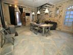 A vendre  Arles Sur Tech | Réf 660302846 - Les professionnels de l'immobilier