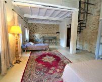 A vendre  Arles Sur Tech   Réf 660302846 - Les professionnels de l'immobilier