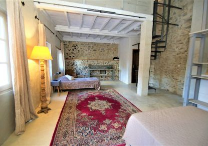 A vendre Arles Sur Tech 660302846 Les professionnels de l'immobilier