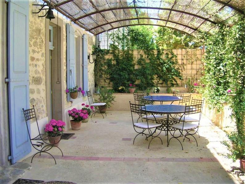 A vendre Carcassonne 660302848 Les professionnels de l'immobilier
