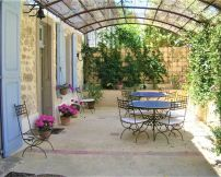 For sale  Carcassonne | Réf 660302849 - Les professionnels de l'immobilier