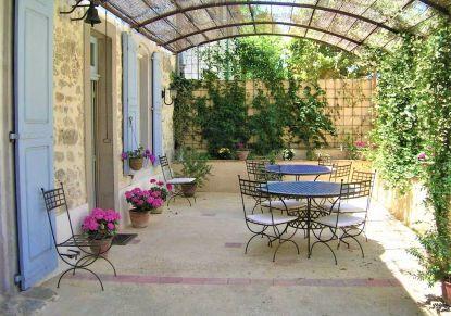 A vendre Carcassonne 660302849 Les professionnels de l'immobilier