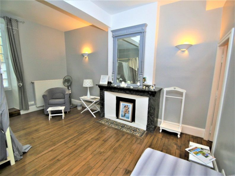 A vendre  Carcassonne   Réf 660302849 - Les professionnels de l'immobilier