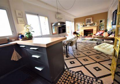 A vendre Perpignan 660302850 Les professionnels de l'immobilier