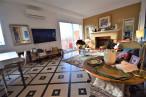 A vendre  Perpignan | Réf 660302850 - Les professionnels de l'immobilier