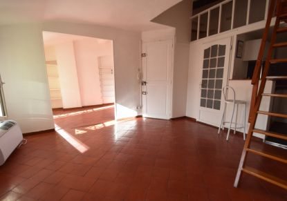 A vendre Appartement ancien Perpignan | R�f 660302852 - Les professionnels de l'immobilier