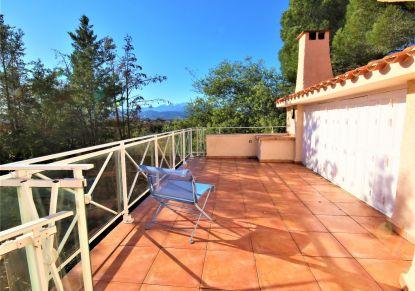 A vendre Saint Feliu D'avall 660302853 Les professionnels de l'immobilier