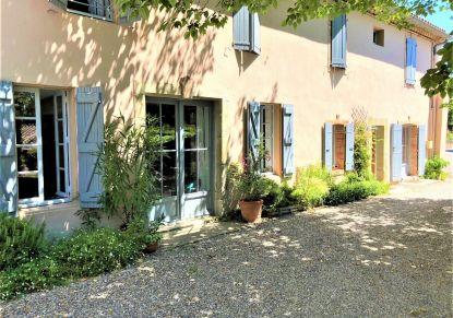 A vendre Carcassonne 660302854 Les professionnels de l'immobilier