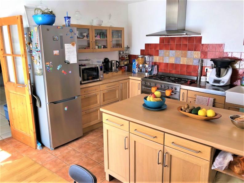 A vendre  Carcassonne | Réf 660302855 - Les professionnels de l'immobilier