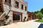 A vendre  Claira | Réf 660302856 - Les professionnels de l'immobilier