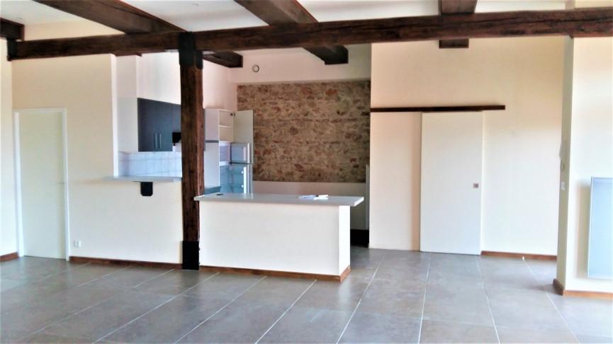 A vendre  Claira | Réf 660302857 - Les professionnels de l'immobilier