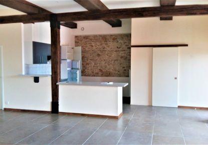 A vendre Appartement en rez de jardin Claira | R�f 660302857 - Les professionnels de l'immobilier