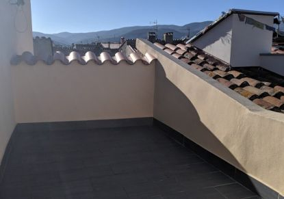 A vendre Maison de village Ille Sur Tet | R�f 660302858 - Les professionnels de l'immobilier