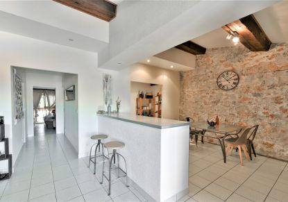 A vendre Appartement terrasse Claira | R�f 660302859 - Les professionnels de l'immobilier