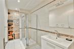 A vendre  Claira | Réf 660302859 - Les professionnels de l'immobilier