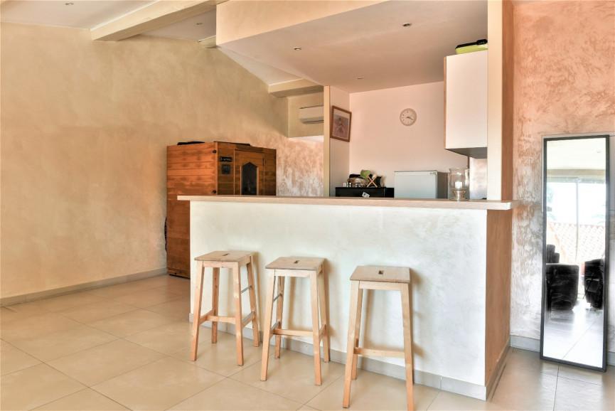 A vendre  Claira   Réf 660302860 - Les professionnels de l'immobilier