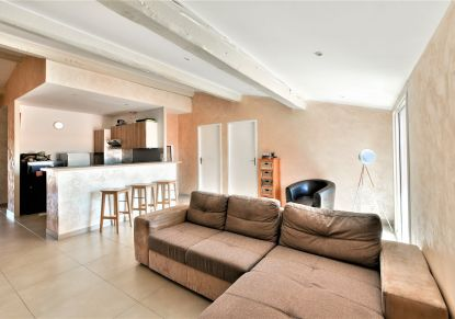A vendre Appartement terrasse Claira | R�f 660302860 - Les professionnels de l'immobilier