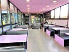 A vendre  Perpignan | Réf 660302862 - Les professionnels de l'immobilier
